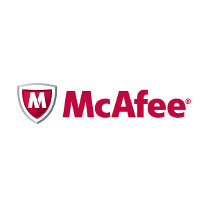 Antivirus McAfee Internet Security  gratis durante 6 meses