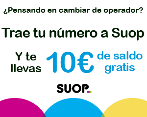 suop10