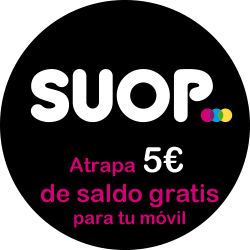 suop5