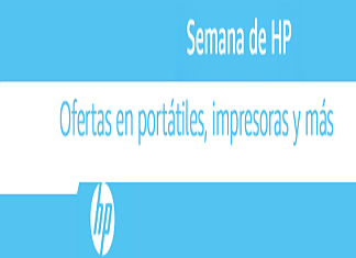 161 Semana De Hp Ofertas En Art 237 Culos Hp En Amazon