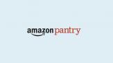 10€ de descuento en Pantry el supermercado de Amazon
