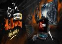 Increíbles ofertas para Halloween Gaming en PcComponentes