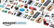 Amazon Business – 50€ de descuento en tu primer pedido para autónomos y empresas