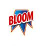 Bloom regala 50 varillas repelente de mosquitos + 2 suscripciones Netflix