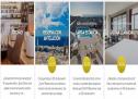 20% de descuento para Barcelona en Otoño con Hotel Ilunion