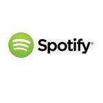 Consigue Spotify Premium durante 3 meses por 0,99€