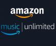 Prueba Amazon Music Unlimited 30 días Gratis +50 millones de canciones