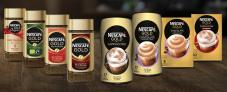 ¡Consigue GRATIS tu variedad favorita de Nescafé Gold!