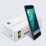 OCU Promo 2019 – Smartphone Android 5″ por sólo 7,70€