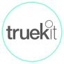Compra tarjetas regalo con descuento o vende las que no necesites con Truekit