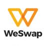 WeSwap – Tarjeta prepago gratis , cambio de divisas y 5€ de regalo